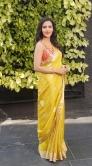 Priya Anand photo shoot images april 2019 (5)