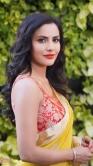 Priya Anand photo shoot images april 2019 (6)