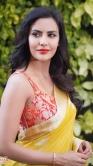 Priya Anand photo shoot images april 2019 (7)