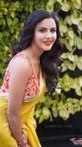Priya Anand photo shoot images april 2019 (8)