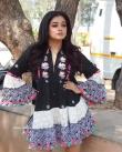 Priya Mani Instagram Photos (1)