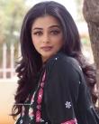 Priya Mani Instagram Photos (10)