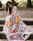 Priya Mani Instagram Photos (11)
