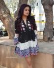 Priya Mani Instagram Photos (2)