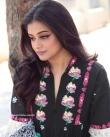 Priya Mani Instagram Photos (3)