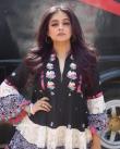 Priya Mani Instagram Photos (4)