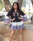 Priya Mani Instagram Photos (5)