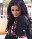 Priya Mani Instagram Photos (6)