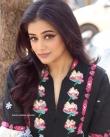 Priya Mani Instagram Photos (7)