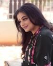 Priya Mani Instagram Photos (8)