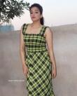 Priya Mani Instagram Photos(5)
