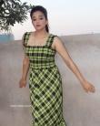 Priya Mani Instagram Photos(6)