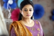 Priyamani in Sirivennela movie (1)