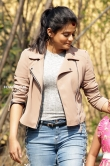 Priyamani in Sirivennela movie (3)