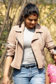 Priyamani in Sirivennela movie (4)