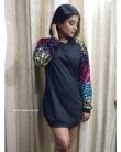 Priyamani instagram photos (10)