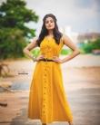Priyamani instagram photos (11)