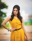 Priyamani instagram photos (12)
