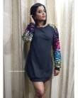 Priyamani instagram photos (13)