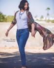 Priyamani instagram photos (15)