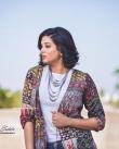 Priyamani instagram photos (16)