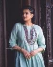 Priyamani instagram photos (3)