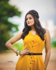 Priyamani instagram photos (7)