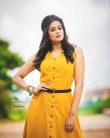 Priyamani instagram photos (9)