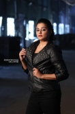 priyamani in Sirivennela movie (10)