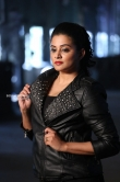priyamani in Sirivennela movie (11)