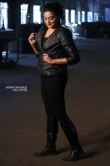 priyamani in Sirivennela movie (13)