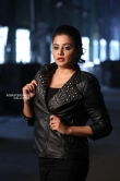 priyamani in Sirivennela movie (14)