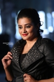 priyamani in Sirivennela movie (15)