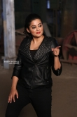 priyamani in Sirivennela movie (16)