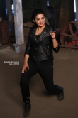 priyamani in Sirivennela movie (17)