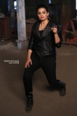 priyamani in Sirivennela movie (18)
