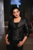 priyamani in Sirivennela movie (19)