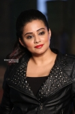 priyamani in Sirivennela movie (20)