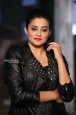 priyamani in Sirivennela movie (22)