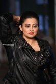 priyamani in Sirivennela movie (23)
