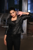 priyamani in Sirivennela movie (24)