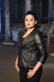 priyamani in Sirivennela movie (8)
