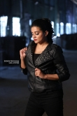 priyamani in Sirivennela movie (9)