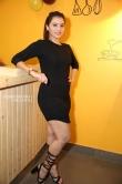 Priyanka Raman at The belgian waffle at jubilee hills launch (11)