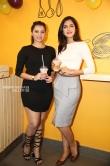 Priyanka Raman at The belgian waffle at jubilee hills launch (13)