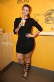 Priyanka Raman at The belgian waffle at jubilee hills launch (14)
