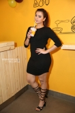 Priyanka Raman at The belgian waffle at jubilee hills launch (15)