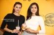 Priyanka Raman at The belgian waffle at jubilee hills launch (7)
