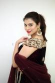 priyanka raman at sakshyam movie audio launch (11)