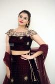 priyanka raman at sakshyam movie audio launch (12)